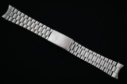 Bracelet Omega dynamic...
