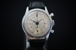 Breitling chronograph venus...