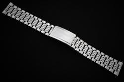 Bracelet Gay Frères...