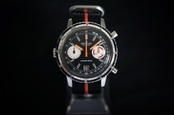 Breitling Chronomatic 2110,...