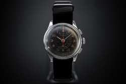 Breitling military WWII...