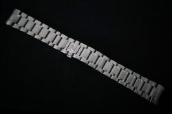 Bracelet Omega speedmaster...