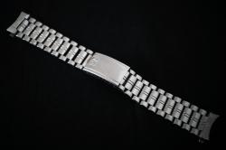 Bracelet Omega - No. 12 /...