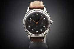 Vintage chronograph...