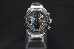 Omega speedmaster mk40