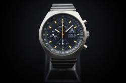 Meister-Anker chronograph,...