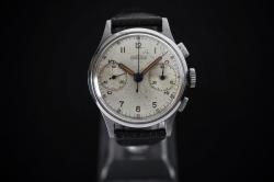 Angelus Chronograph,...
