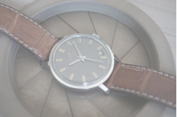 Zenith oversized 36mm,...