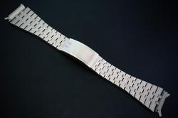 Omega bracelet 1232, link 669