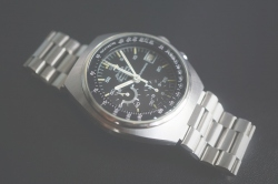 Omega Speedmaster MARK IV,...