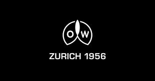Ollech & Wajs