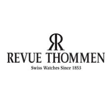 Revue Thommen