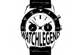 WatchLegend Office Poland